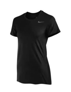 Women's 2019 Runner Shirt
