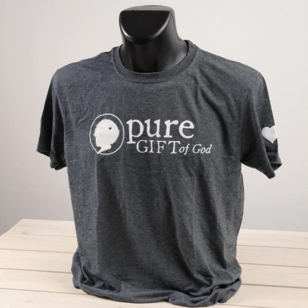 PGOG T-Shirt