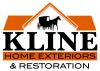 Kline Home Exteriors & Restoration